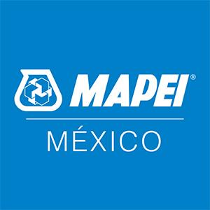 Mapei, el socio de la construcción mundial