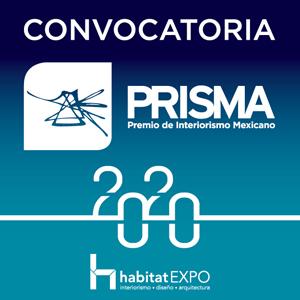 Convocatoria Prisma 2020